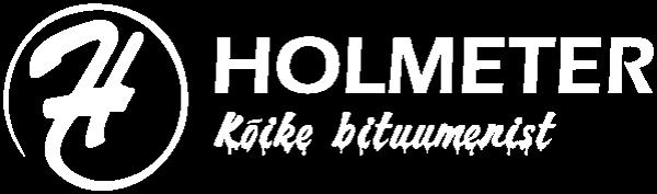 Holmeter